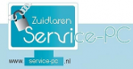 Service-PC Zuidlaren